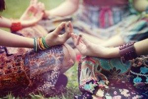 hippie-pic