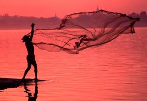 Casting-a-Net-Irrawaddy