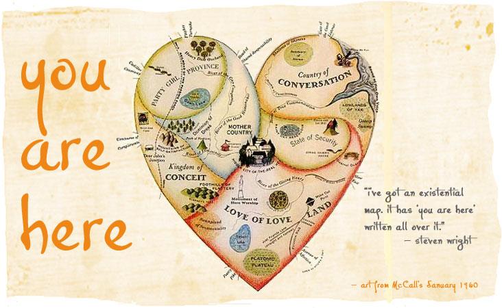 heartmapquote